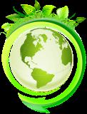 earth-159123_960_720
