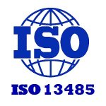 iso-13485-certification-1443573