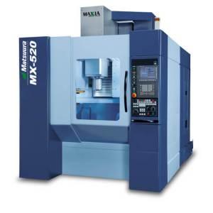 MX-520
